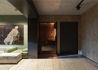 60平米一室一厅北欧风格阳台图片大全