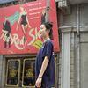 [术后156天] 青岛澳玛星光医疗美容诊所—热拉提第三次治疗后3个月