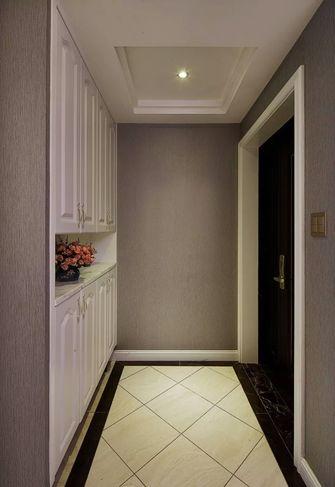 15-20万140平米四室四厅欧式风格玄关效果图