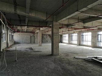 80平米一室一厅其他风格卧室装修图片大全