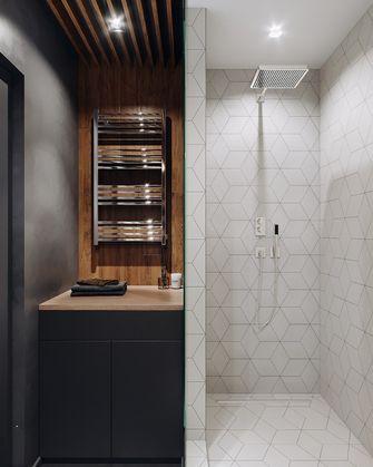 40平米小户型其他风格卫生间装修案例