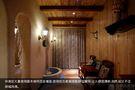 经济型100平米三室两厅东南亚风格健身室图片大全
