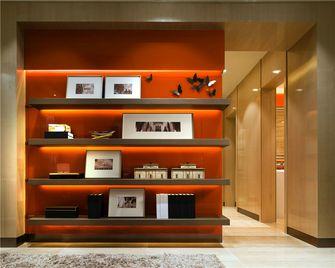 120平米三室一厅其他风格客厅图