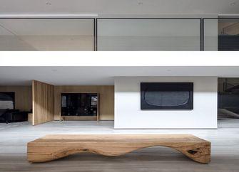 100平米复式宜家风格客厅欣赏图