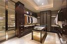 20万以上140平米四室两厅东南亚风格衣帽间效果图
