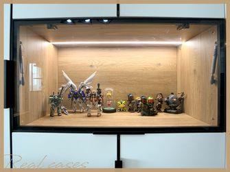 现代简约风格储藏室装修图片大全