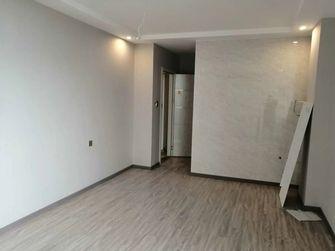 80平米公寓其他风格卧室装修效果图