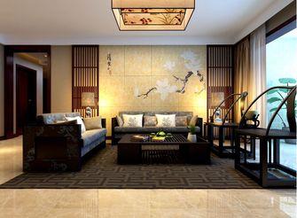 四房中式风格图片