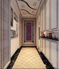 四房现代简约风格效果图