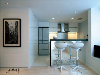 豪华型140平米别墅其他风格楼梯装修案例