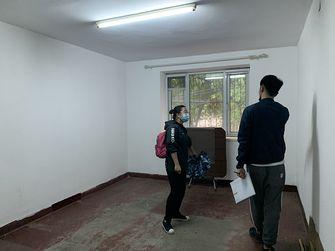 50平米日式风格儿童房图片大全