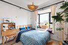70平米公寓其他风格卧室设计图