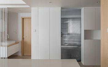 120平米三室两厅宜家风格走廊效果图
