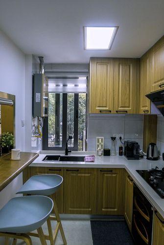 30平米超小户型其他风格厨房欣赏图