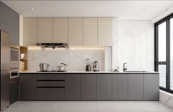 30平米以下超小户型欧式风格厨房欣赏图