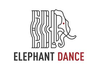 大象舞房 Elephant Dance Studio