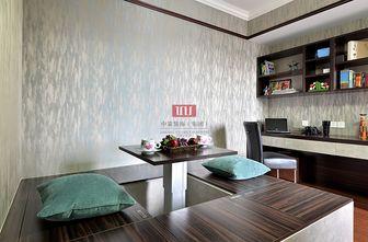 110平米三东南亚风格其他区域设计图