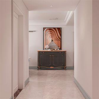 140平米四室两厅其他风格玄关效果图
