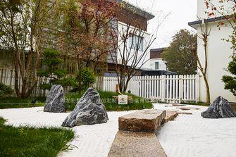 豪华型140平米别墅现代简约风格其他区域图片大全