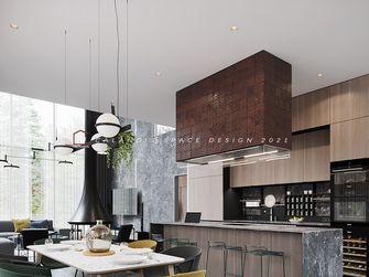 140平米别墅其他风格厨房图片大全