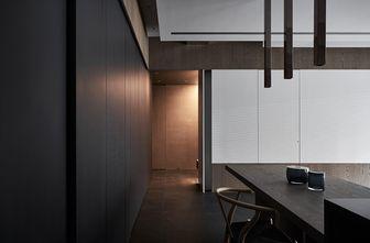 120平米宜家风格客厅装修图片大全