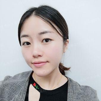 皮肤科医师李媛琪-特色水光