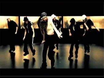 宁晨国际舞蹈学院(南大街校区)