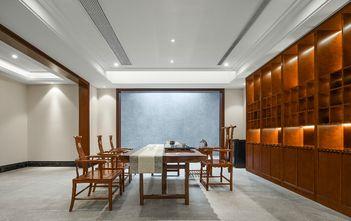 140平米别墅欧式风格其他区域装修图片大全