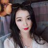 [术后97天] 南京澳玛星光医疗美容—牛奶光美白第4次治疗后15天