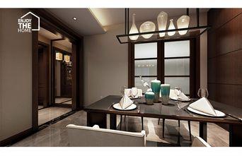 30平米以下超小户型法式风格客厅装修效果图