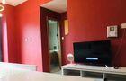 50平米一室一厅其他风格其他区域欣赏图