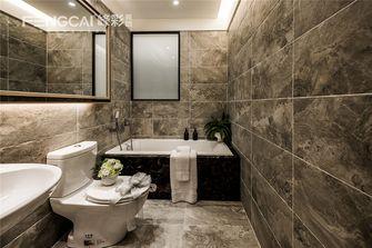100平米三室两厅其他风格卫生间图片