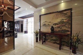 四房中式风格欣赏图