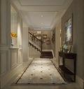10-15万140平米四室两厅欧式风格楼梯图片