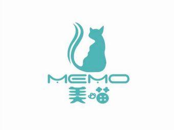MEMO美喵·美丽私享中心