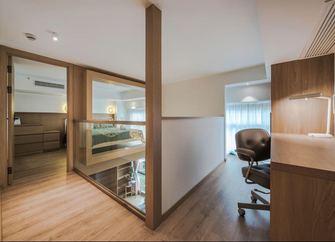 40平米小户型日式风格走廊装修图片大全