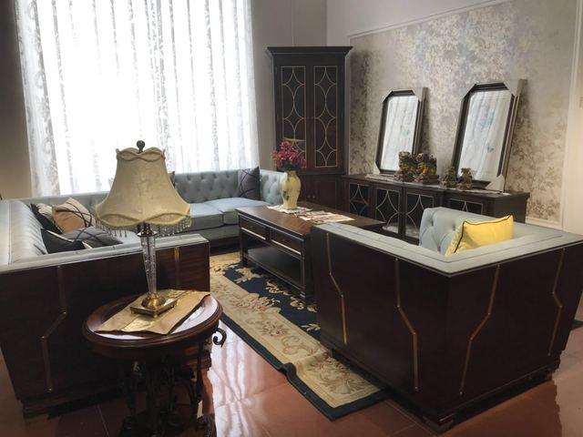 百邦外贸家居生活馆的图片