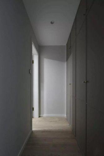 140平米四北欧风格走廊装修效果图