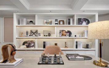 140平米复式其他风格储藏室图片