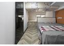 90平米一居室其他风格卧室图
