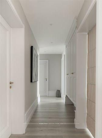 110平米四室两厅美式风格其他区域效果图