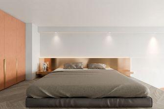 60平米公寓其他风格卧室装修效果图