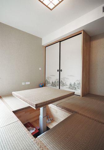 中式风格阳光房图片