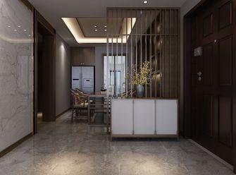 120平米三室一厅其他风格走廊装修图片大全
