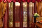 5-10万140平米四室两厅东南亚风格玄关效果图