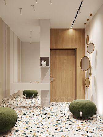 100平米一室两厅其他风格其他区域图片大全