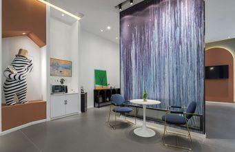 3万以下140平米现代简约风格其他区域图片