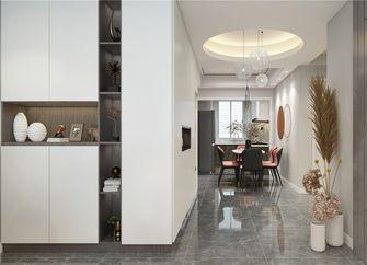 90平米其他风格走廊装修效果图