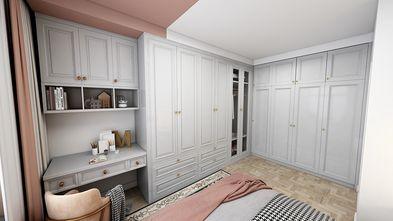100平米三其他风格卧室图片大全