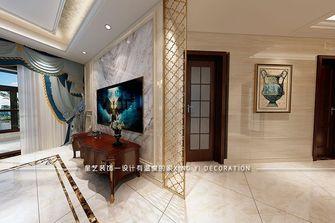 30平米以下超小户型新古典风格走廊效果图